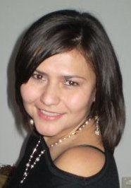 Dr. Charlène Oduber