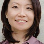 Dr. Margaret Lee