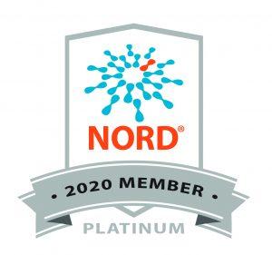 NORD platinum
