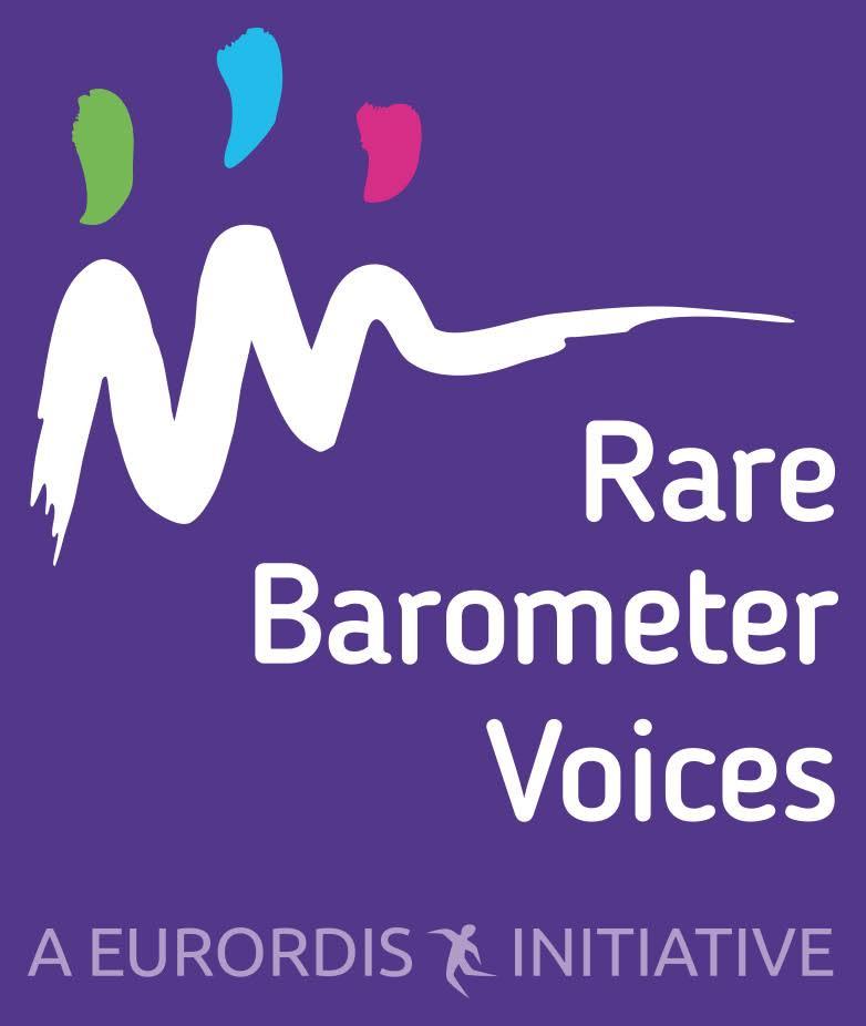 Barometer Eurordis