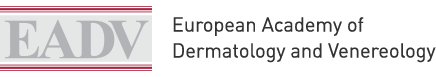 eadv-logo