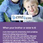 Siblings folder English