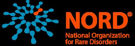 NORD logo 2020