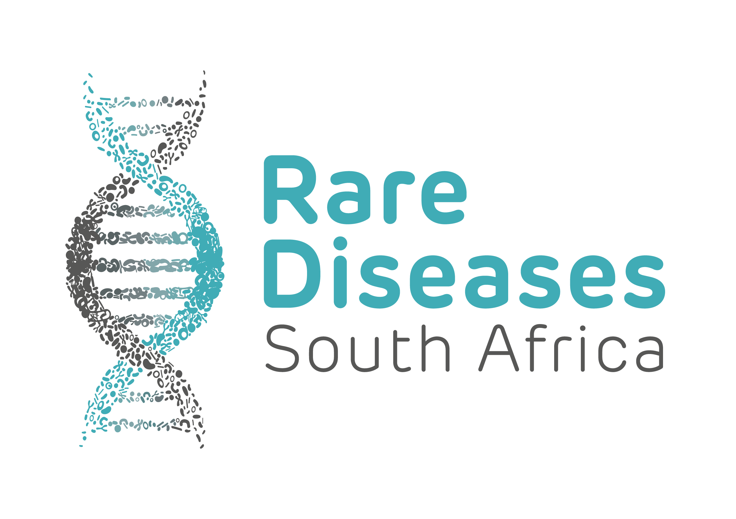 Rare Diseases South-Africa