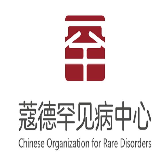 logo-china-rd-web