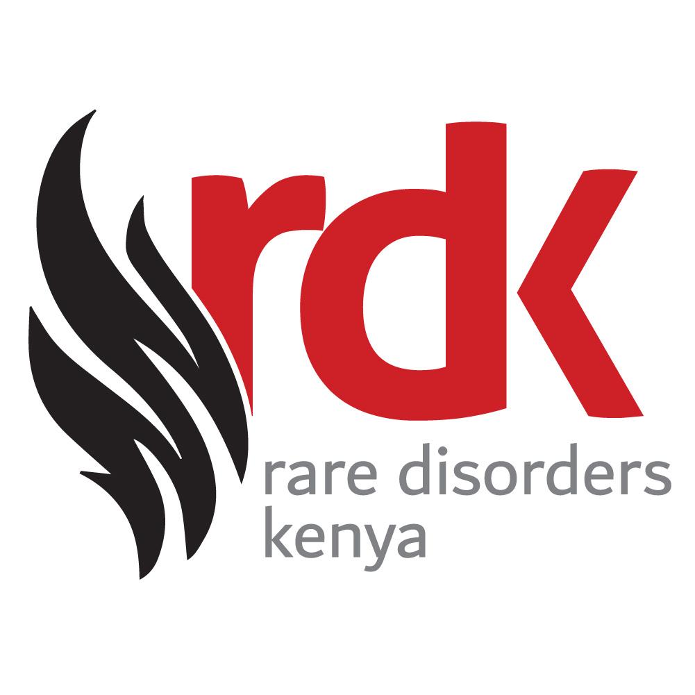 rare-disorders-kenya-logo