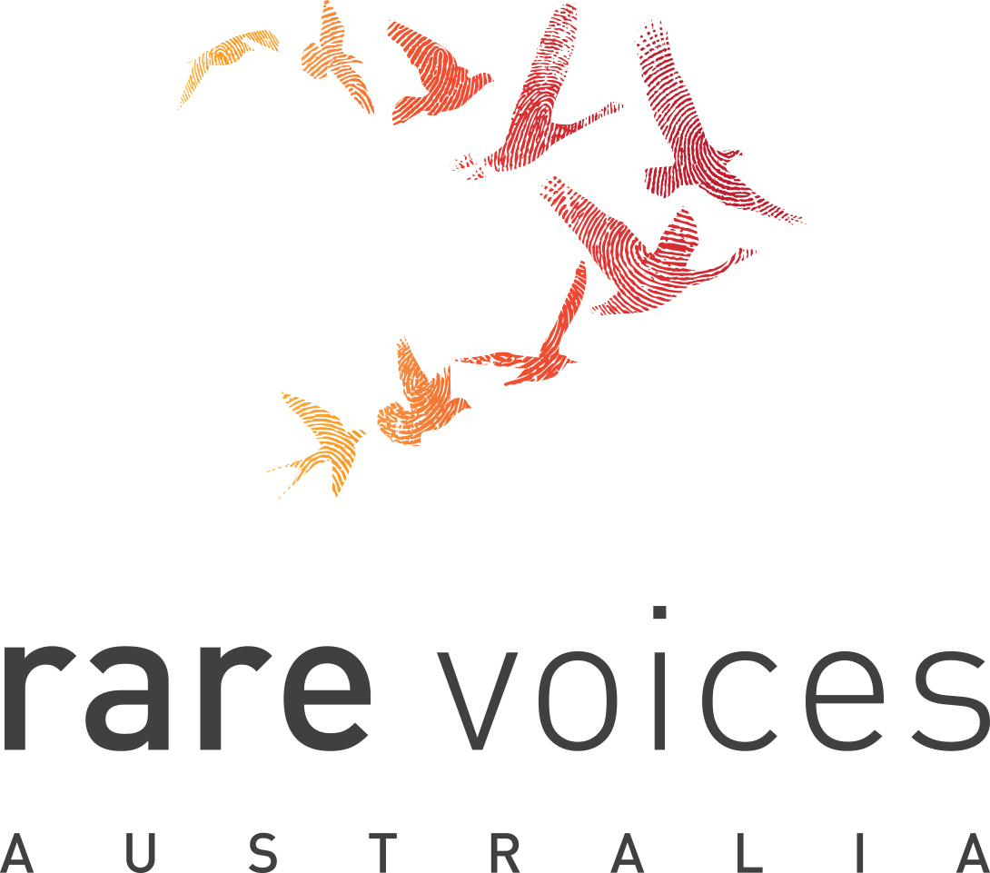 rarevoices_logo_lge-hr