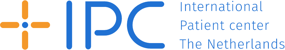 logo-ipc