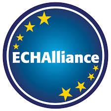 echalliancelogo-circle