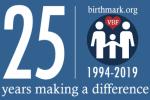 vbf-logo
