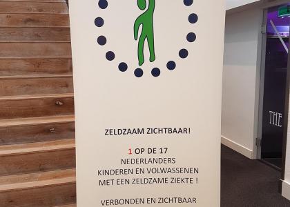 RDD NL 2017
